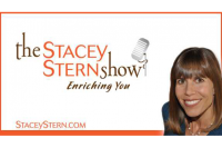 Stacey-Stern