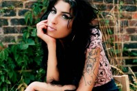amy_winehouse_1-1024